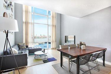 34 North 7th for Sale #124304