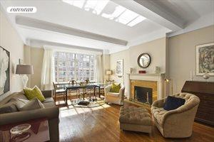 345 East 57th Street, Apt. 10B, Sutton Area