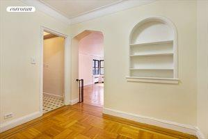 420 East 86th Street, Apt. 3E, Upper East Side