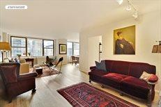 301 East 79th Street, Apt. 3A, Upper East Side