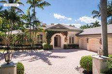 238 Via Las Brisas, Palm Beach
