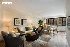 165 East 72nd Street, Apt. 10-D, Upper East Side