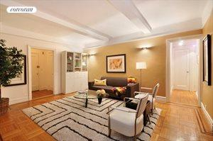710 West End Avenue, Apt. 3C, Upper West Side