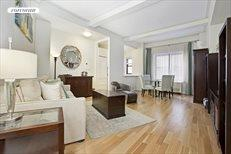230 Riverside Drive, Apt. 1B, Upper West Side