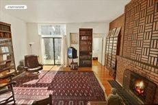 24 West 83rd Street, Apt. 5R, Upper West Side