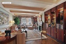 575 Park Avenue, Apt. 501, Upper East Side