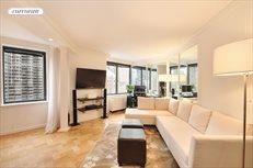 415 East 37th Street, Apt. 15M, Murray Hill