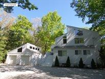 24 Woodpink Drive, East Hampton