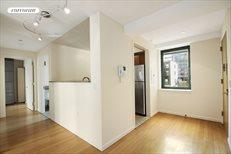 2132 Second Avenue, Apt. 2A, East Harlem