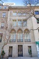 22 East 64th Street, Upper East Side