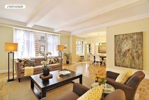 2 West 67th Street, Apt. 8H, Upper West Side