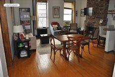2 Lincoln Place, Apt. 4R, Park Slope