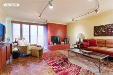 7 East 35th Street, Apt. 6B, Murray Hill