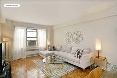 34 Plaza Street East, Apt. 810, Park Slope