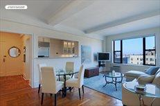 825 West End Avenue, Apt. 15G, Upper West Side