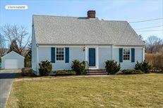 305 Old Shipyard Lane, Southold
