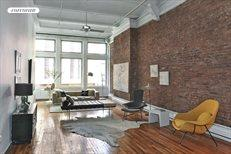 710 Broadway, Apt. 2 FL, Greenwich Village