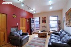 224 East 11th Street, Apt. 16, East Village