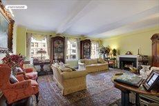 430 East 57th Street, Apt. 11A, Sutton Area