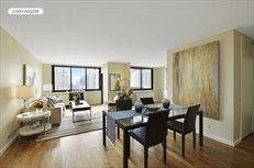 515 East 72nd Street, Apt. 29F, Upper East Side
