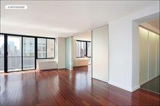 255 East 49th Street, Apt. 25E, Midtown East