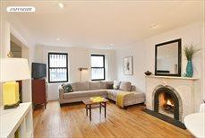 139 6th Avenue, Apt. 1, Park Slope