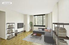 200 Rector Place, Apt. 26L, Battery Park City