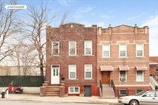 575 20th Street, Windsor Terrace