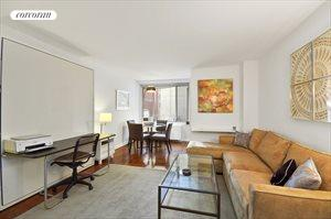 1160 Third Avenue, Apt. 6B, Upper East Side