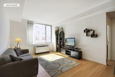 40 West 116th Street, Apt. A804, Harlem