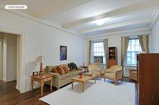 4 East 88th Street, Apt. 4C, Carnegie Hill
