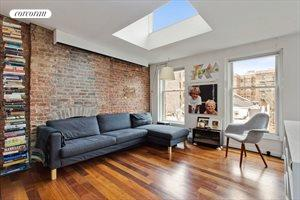 127 West 15th Street, Apt. 4R, Chelsea