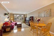 400 East 77th Street, Apt. 7J, Upper East Side