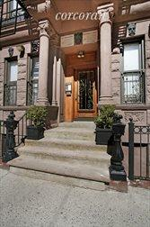 245 West 115th for Sale #216308