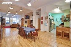 28 Old Fulton Street, Apt. 4D, DUMBO/Vinegar Hill