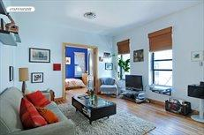 224 East 11th Street, Apt. 15, East Village