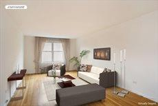 185 West Houston, Apt. 3A, Soho/Nolita