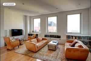 714 Broadway, Apt. PH, Greenwich Village