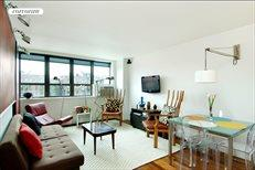 301 West 110th Street, Apt. 4V, Morningside Heights