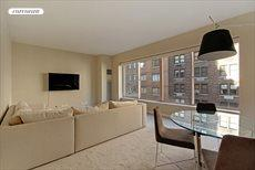 200 East 69th Street, Apt. 6O, Upper East Side