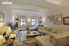 65 East 96th Street, Apt. 9B, Carnegie Hill