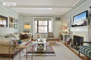 144 East 36th Street, Apt. 3A, Murray Hill