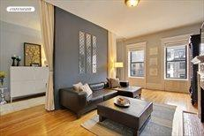 308 West 106th Street, Apt. 4F, Upper West Side