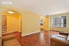 25 Central Park West, Apt. 9F, Upper West Side