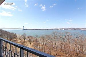 8901 Shore Road, Apt. 9A, Bay Ridge