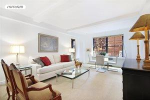 17 West 67th Street, Apt. 3F, Upper West Side