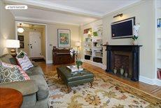50 West 96th Street, Apt. 4A, Upper West Side