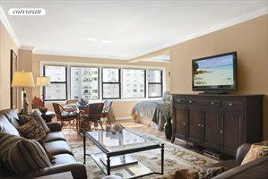 220 East 67th Street, Apt. 12A, Upper East Side