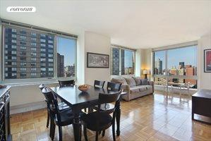 215 East 96th Street, Apt. 24H, Upper East Side