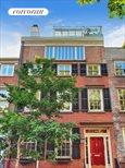 280 West 4th Street, West Village